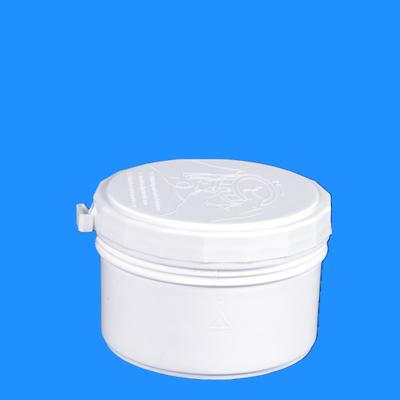 0.5L-003防盗盒