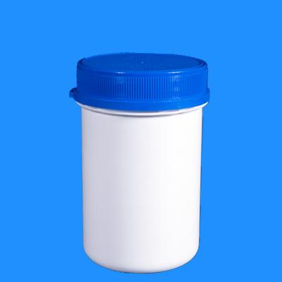 1L-007管型桶