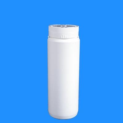 1L-008管型桶