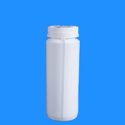 1L-009管型桶