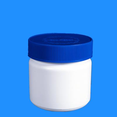 0.6L-003双层盖桶