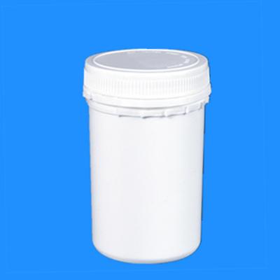 1L-002管型桶