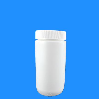 1.25L-002双层盖桶