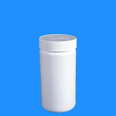 1.25L-003双层盖桶