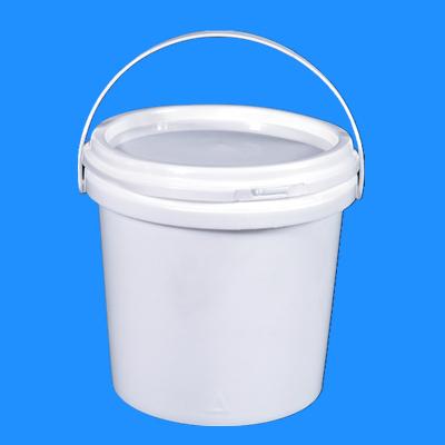2L-001防盗桶