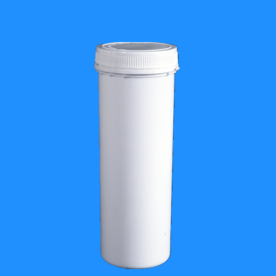 2L-002管型桶