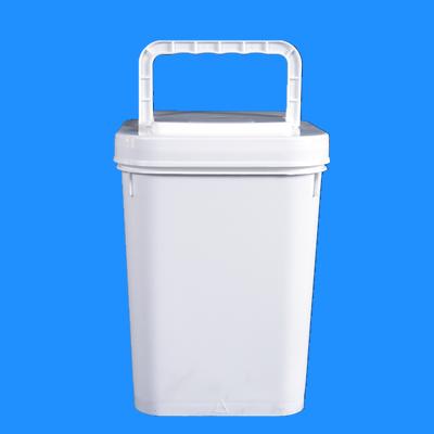 2L-005方桶