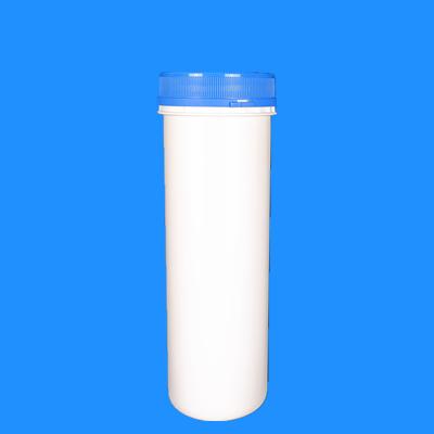 2L-008管型桶