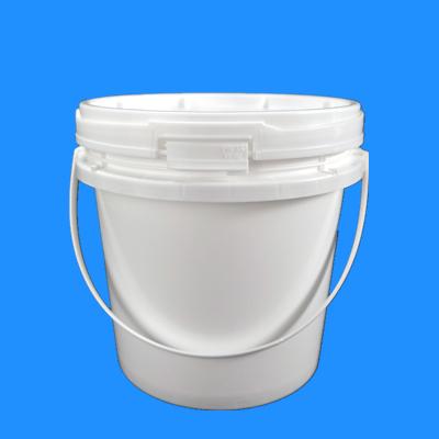 2.5L-001美式桶