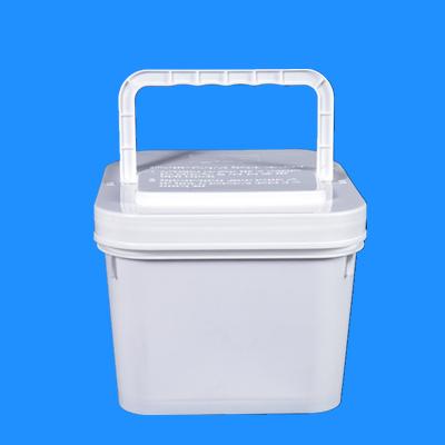 3L-003方桶