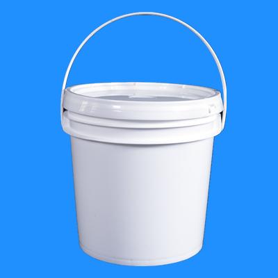 <b>4L-001美式桶</b>
