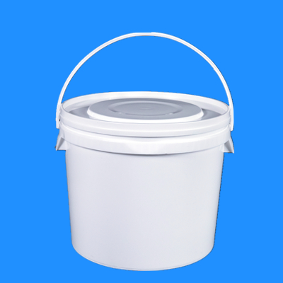<b>5L-003欧式桶</b>