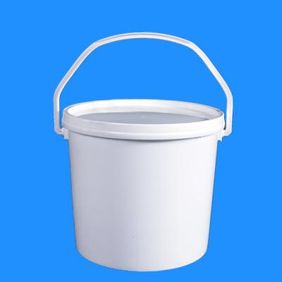5L-004翻边桶