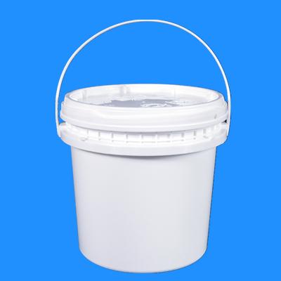 5L-008美式桶