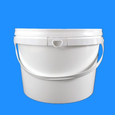 5L-009欧式桶