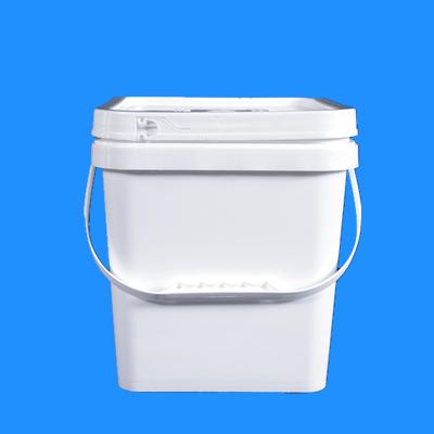 8L-001方桶