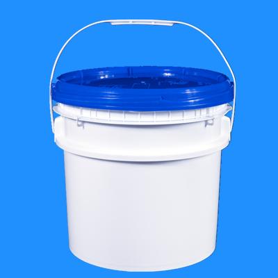 10L-002美式桶