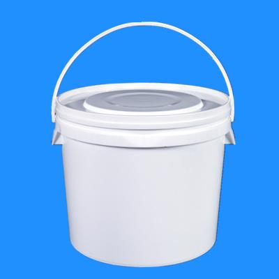 <b>10L-003欧式桶</b>
