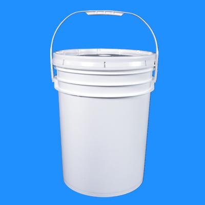 10L-006美式桶