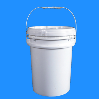 <b>10L-008美式桶</b>