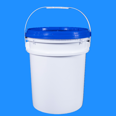 15L-001美式桶