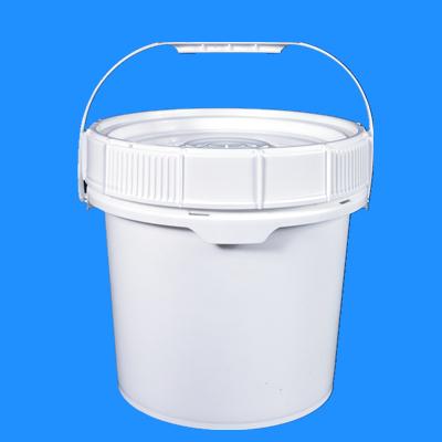 15L-002美式桶