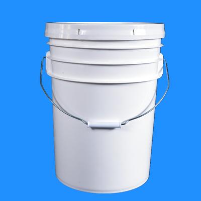 <b>20L-005美式桶</b>