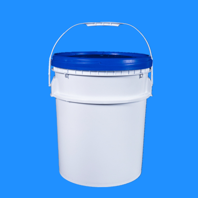 25L-002美式桶