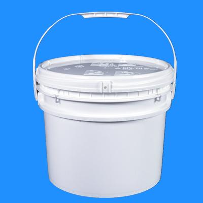 15L-003美式桶