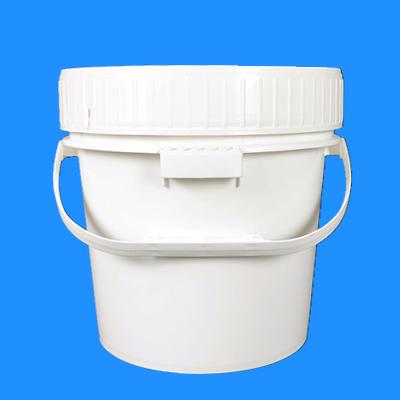 15L-004美式桶