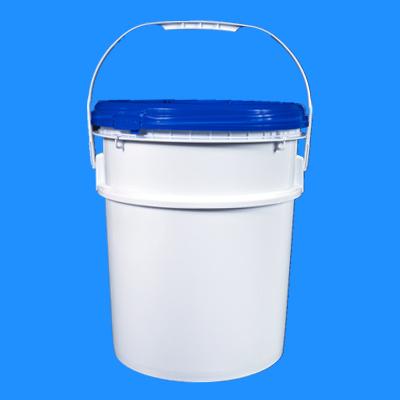 20L-003美式桶