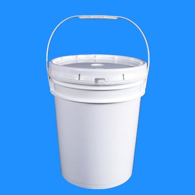 20L-004美式桶