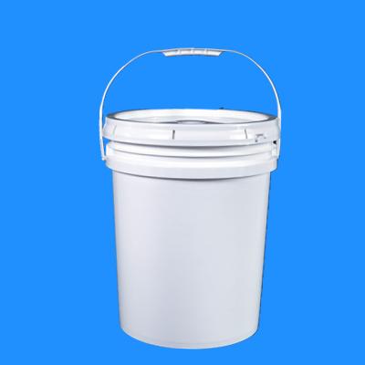 25L-003美式桶