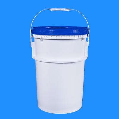 <b>25L-004美式桶</b>