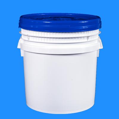 <b>30L-002美式桶</b>