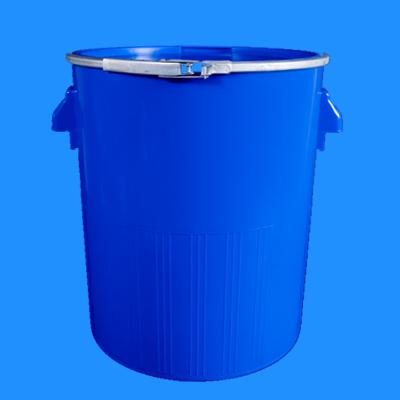 30L-003压盖桶
