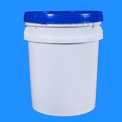 40L-001美式桶