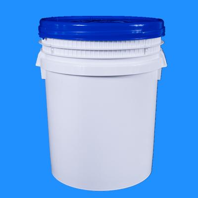 <b>40L-002美式桶</b>