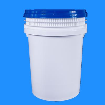 <b>45L-001美式桶</b>