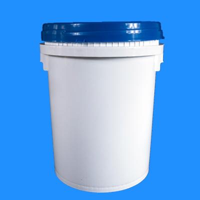 45L-002美式桶