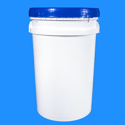 50L-002美式桶
