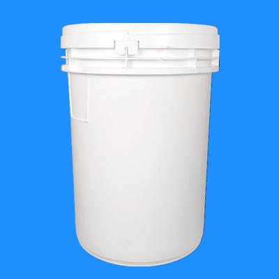 <b>50L-004美式桶</b>