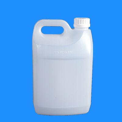 5L液体桶