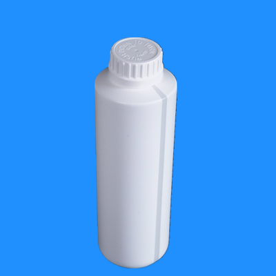 1L带线液体瓶