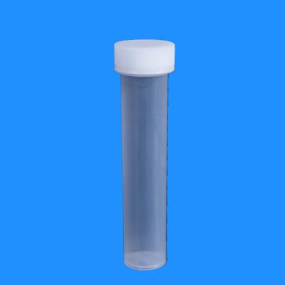 200g瓶