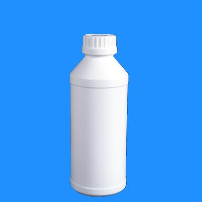 1L液体瓶
