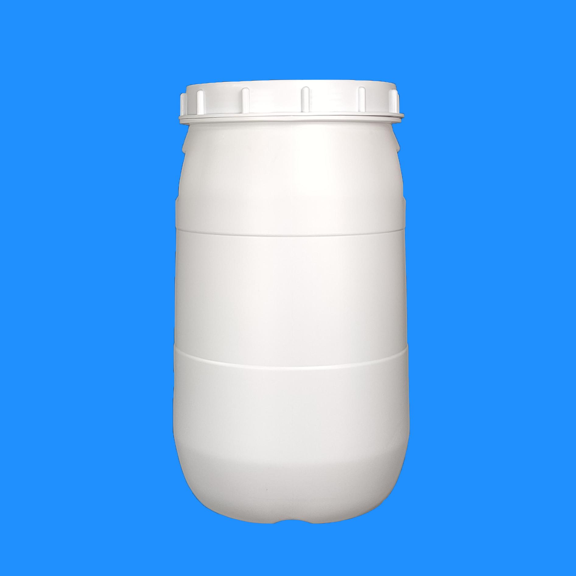 40L圆桶